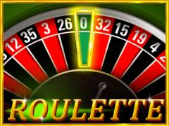 Casino KTO Roulete chơi ngay